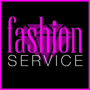 fashion-service-logo