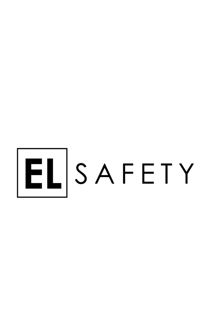 el-safety logo