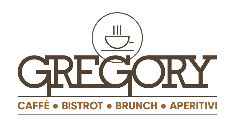 gregory_bar_logo