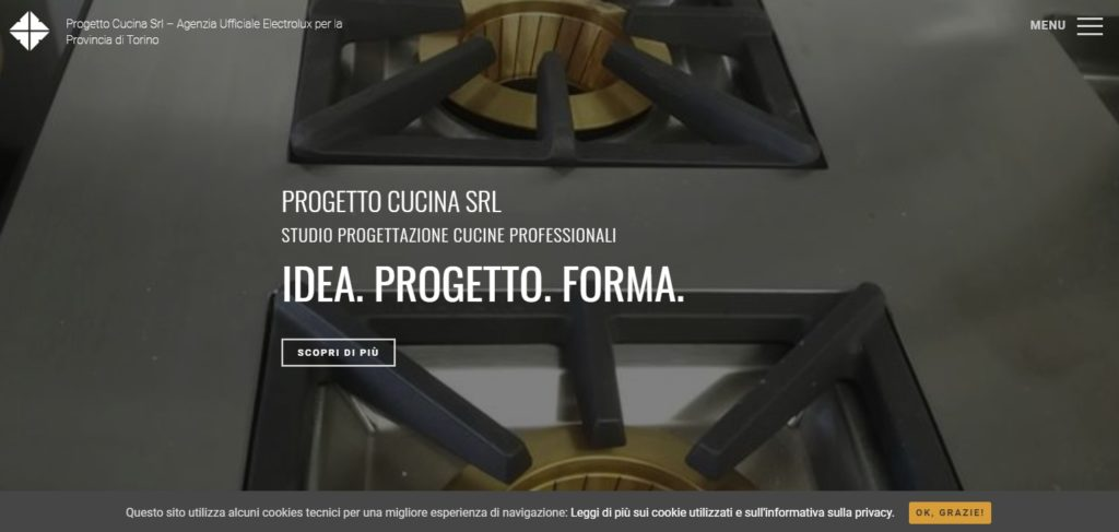 progettocucinasrl